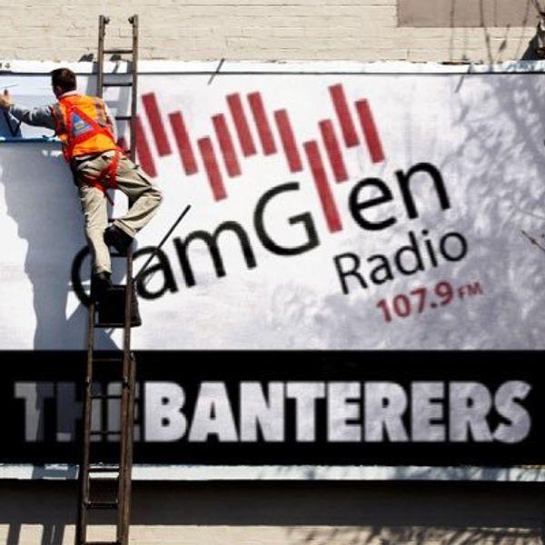 CamglenRadio