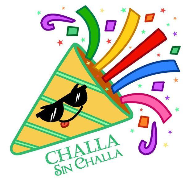 ChallaSinChalla