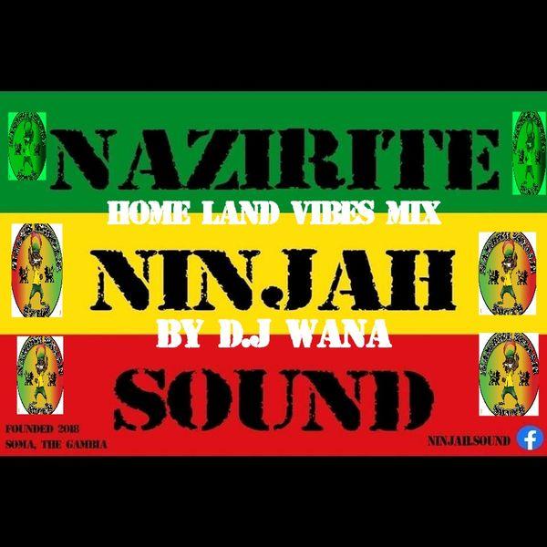 NaziriteNinjahSound