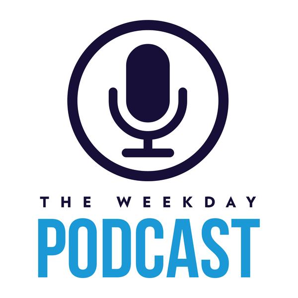 shcweekdaypodcast