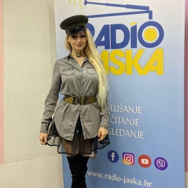 radiojaska