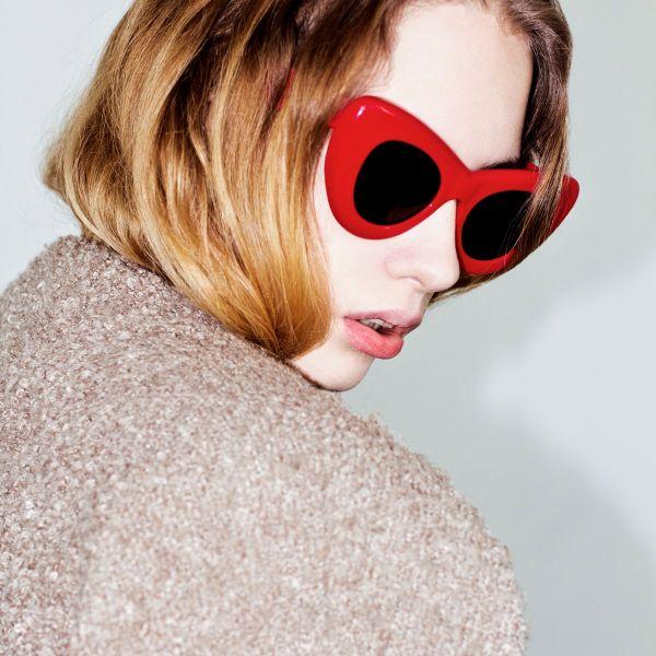 mixcloud fashiongrunge