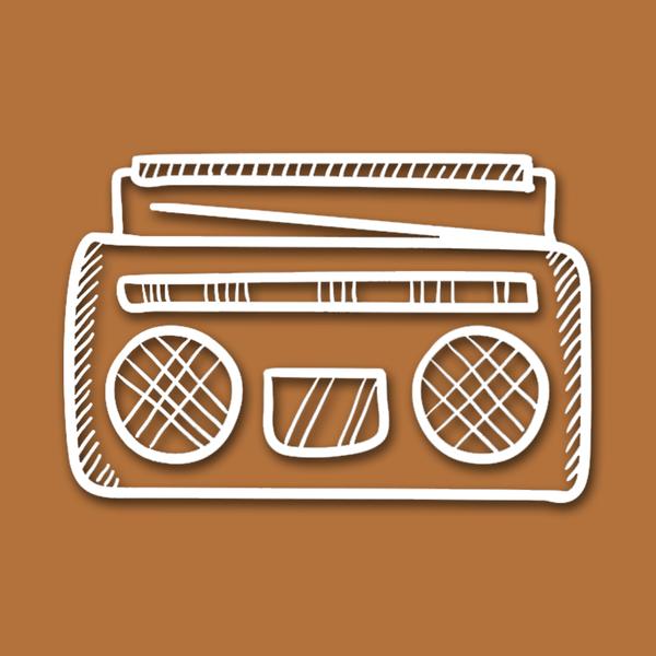 radiocontempo