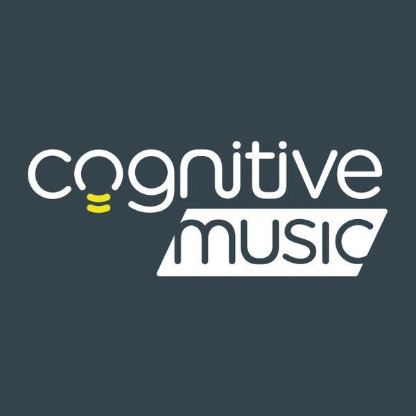 cognitivemusic