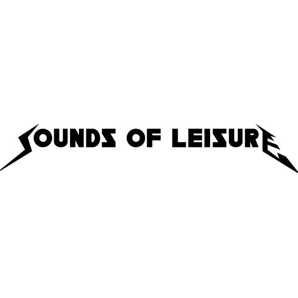 TheSoundofLeisure