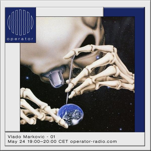 operator_radio