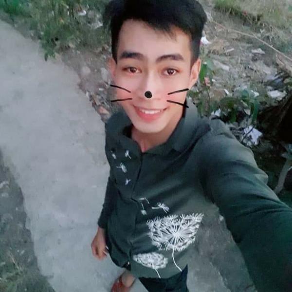 nguyễn-thanh-sang27