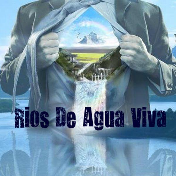 Rios De Agua Viva By Vozdelosultimosdias Mixcloud
