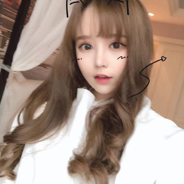 mixcloud tan-jun-you