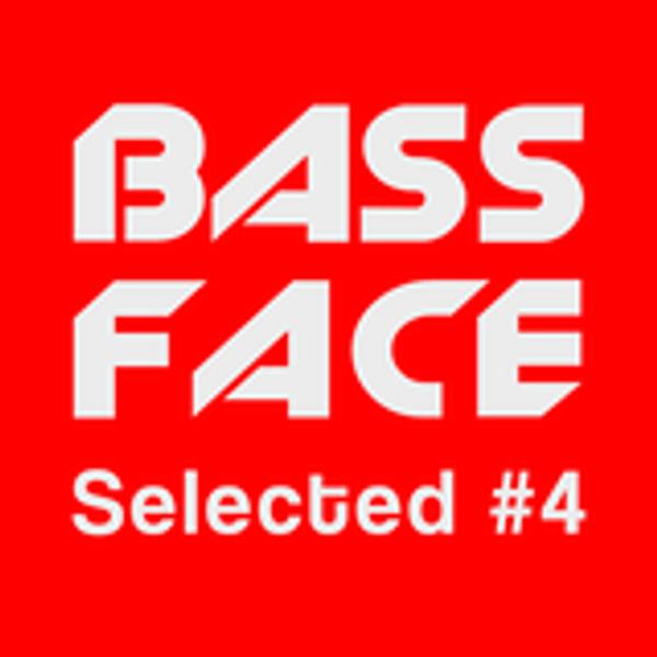 BassfaceCommunity