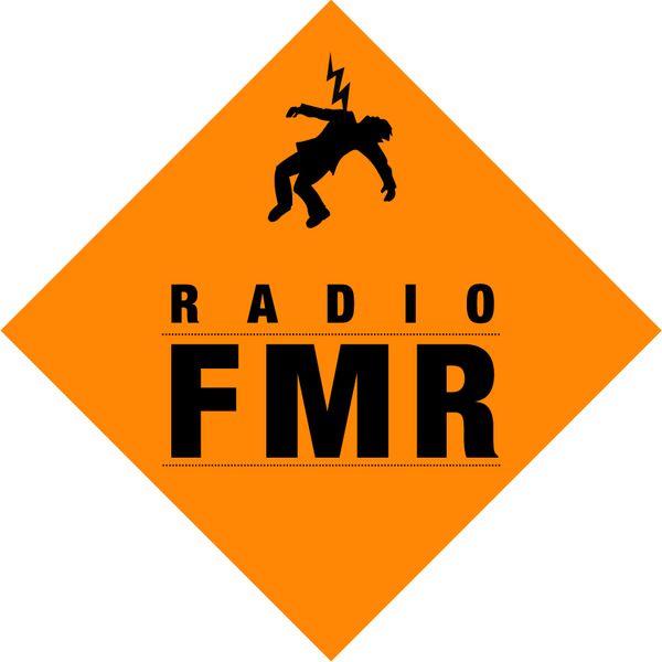 RadioFMR