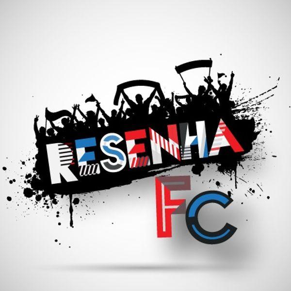 Resenha-Fc