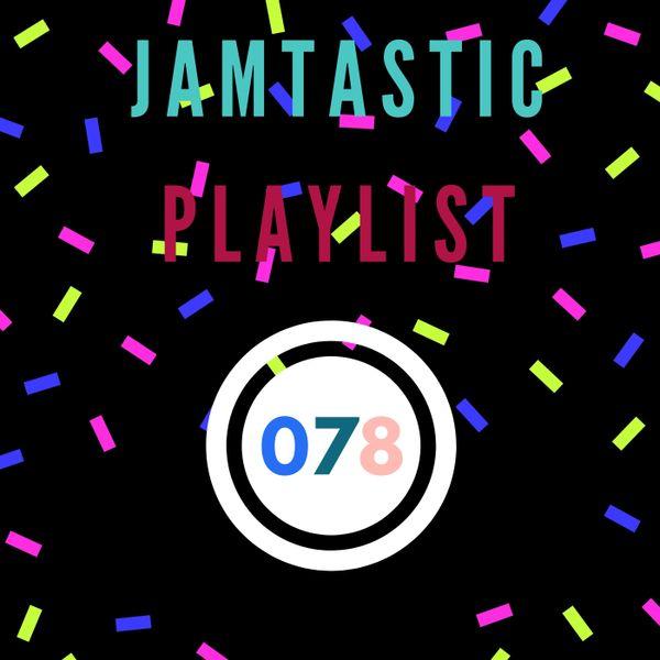 Jamtastic