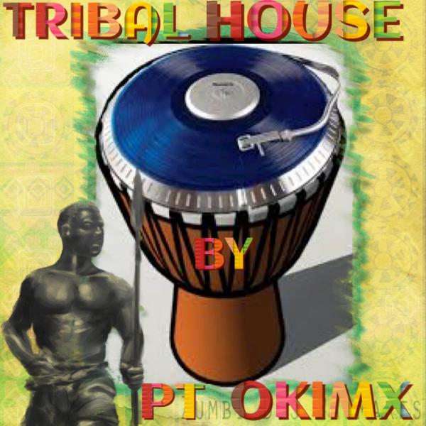 PT-Okimx