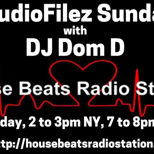 DJ_Dom_D