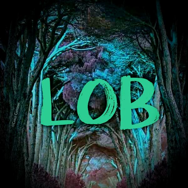 lars-bartsch