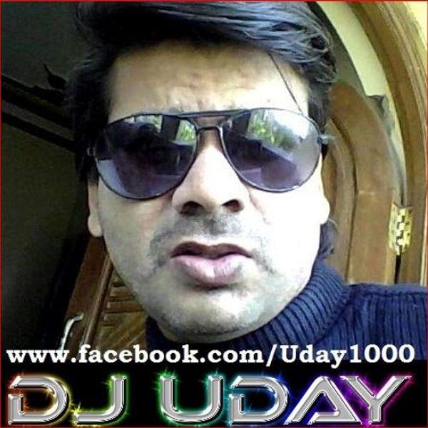 DJ_UDAY