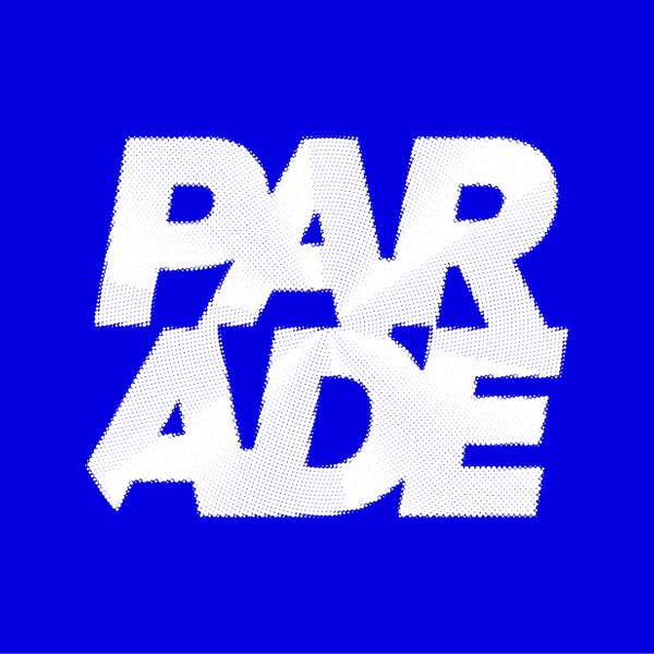 mixcloud ParadeNZ