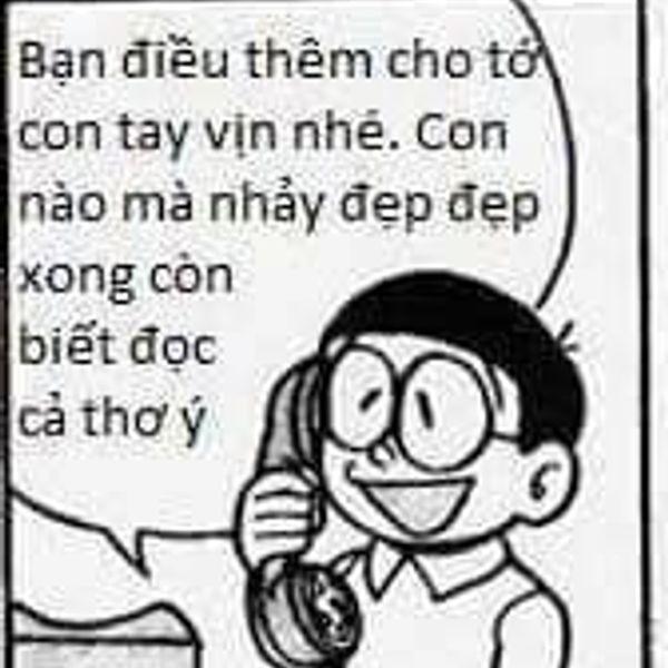 chu-huy-tùng