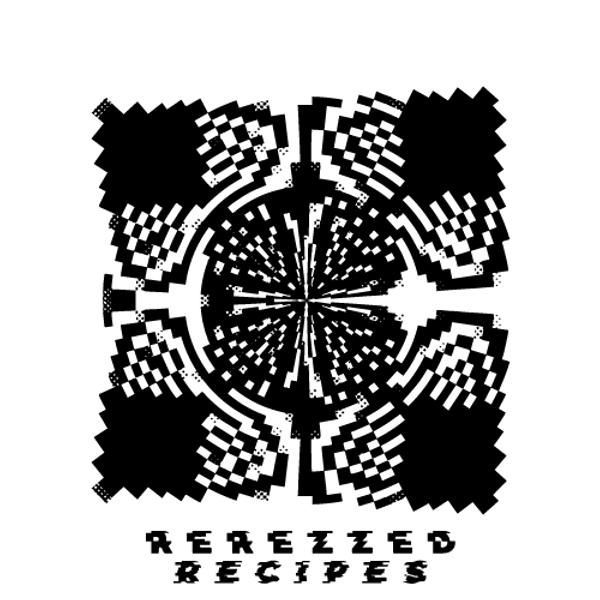 Rerezzed Recipes 005 - Denver