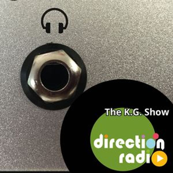 DirectionRadio