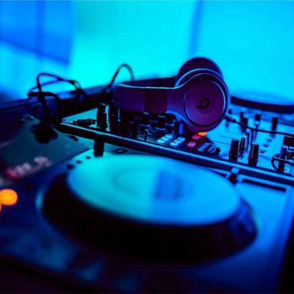 mixcloud Damian_CR