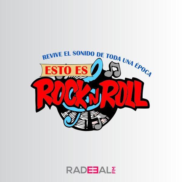 mixcloud Radeealfm