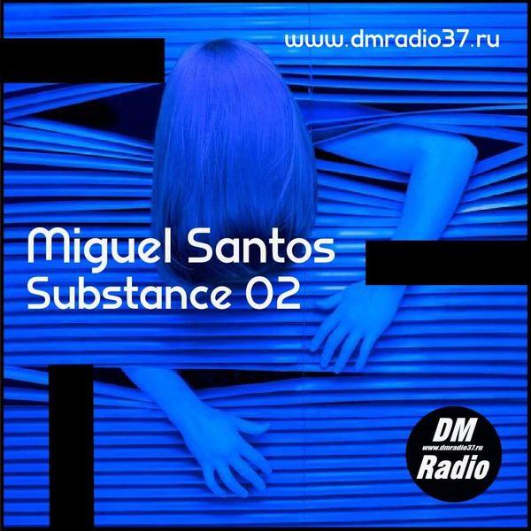 miguel-santos5