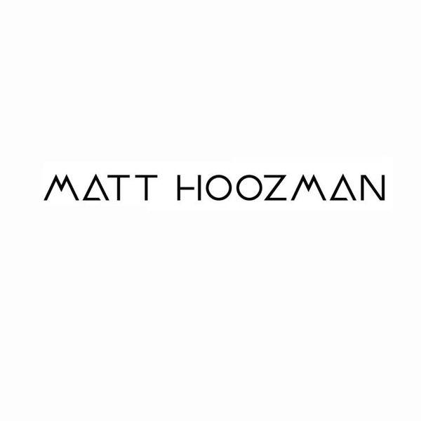 MattHoozman