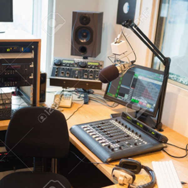 4legsradio