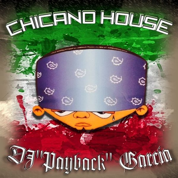 chicagomixtapesarchive