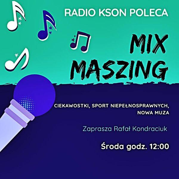 RadioKSON