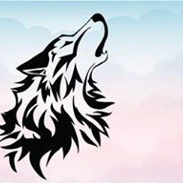 Wolfke