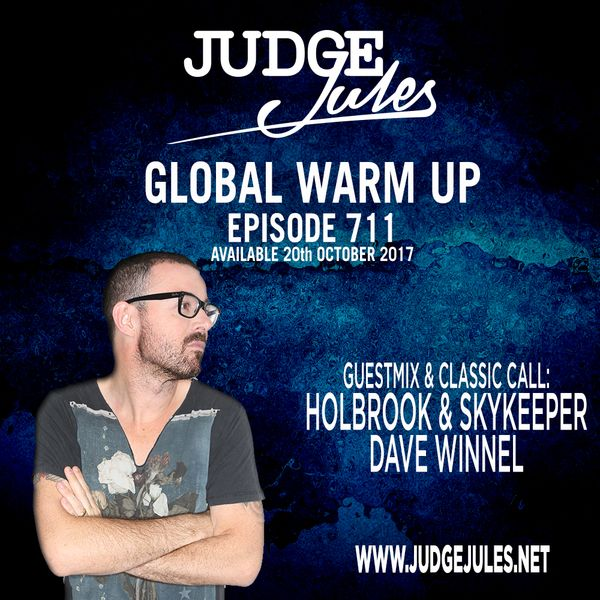JudgeJules