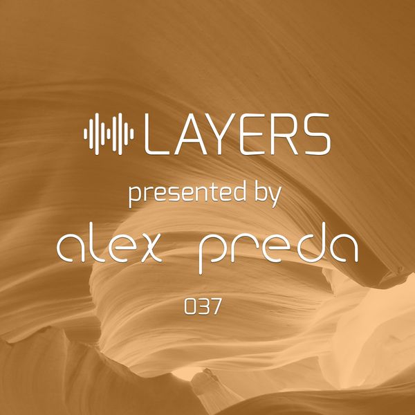 alexpredamusic