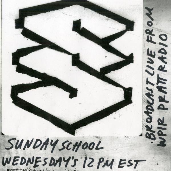 sundayschoolradio