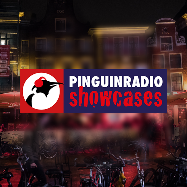 pinguinradio