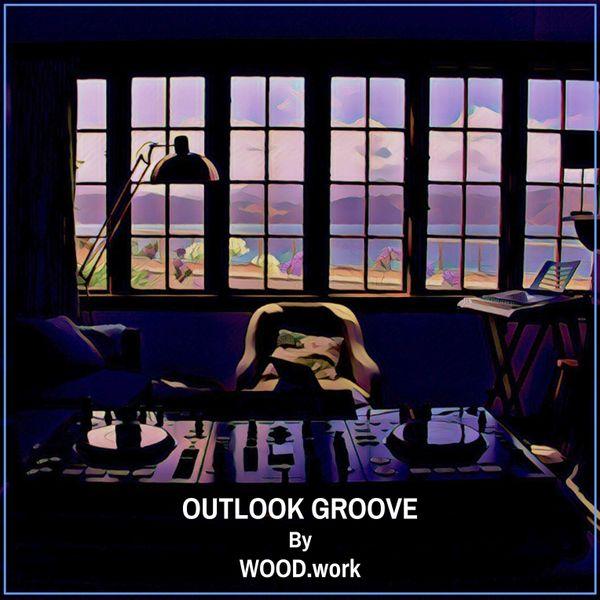 Wood_work