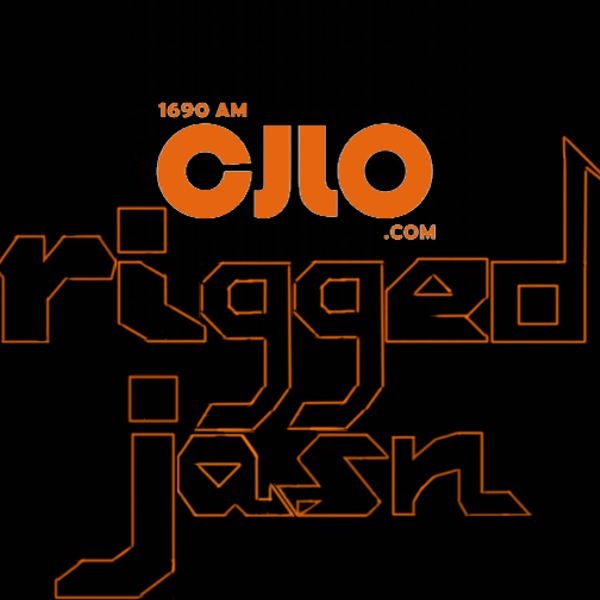 Rigged_Jasn
