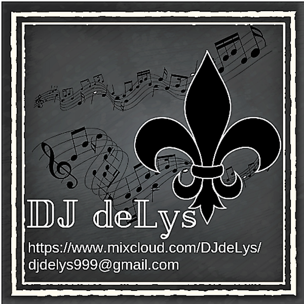 DJdeLys