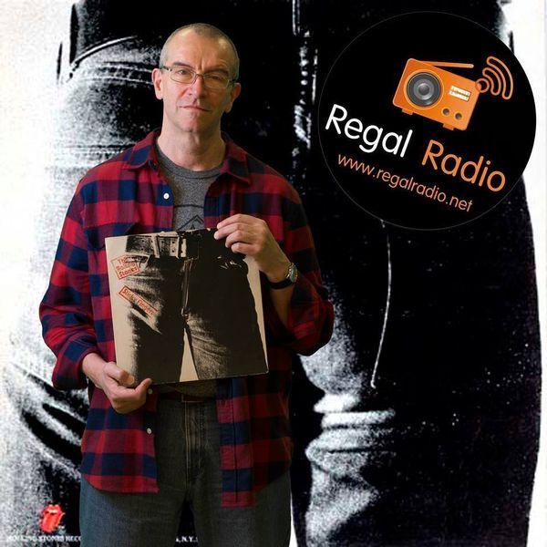 mixcloud regalradio