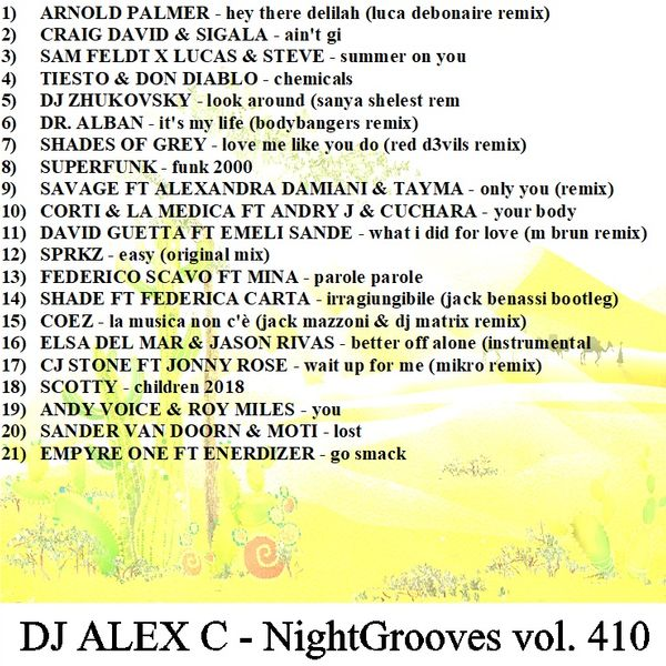 djalexcpaginaufficiale