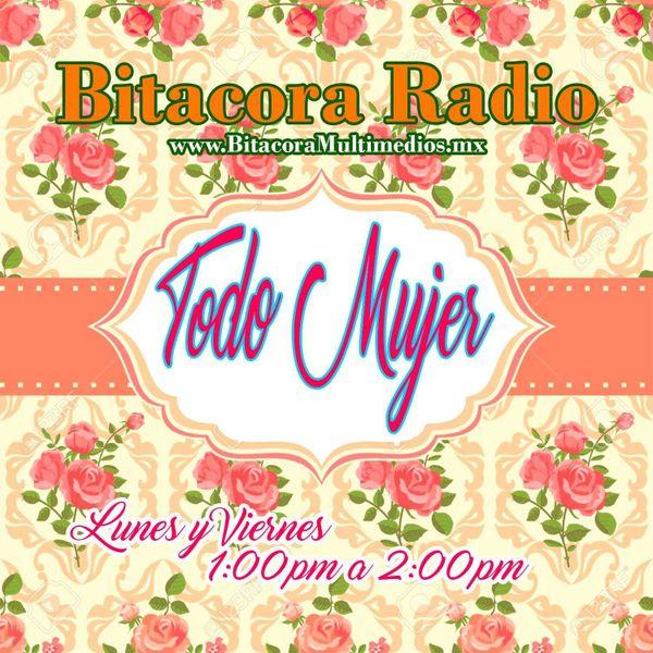 BitácoraRadio