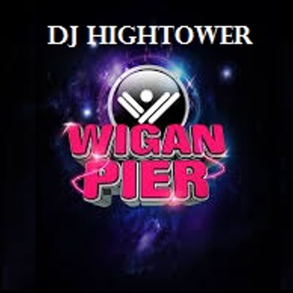 djhightower