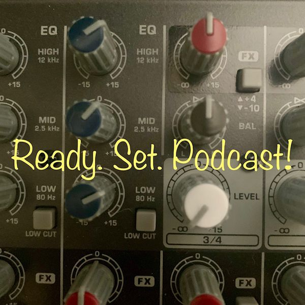 ReadySetPodcast