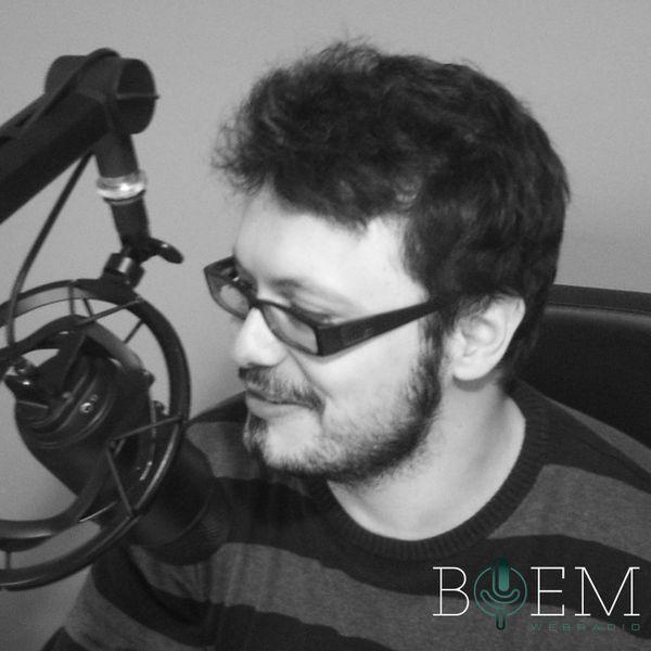 BoemRadio