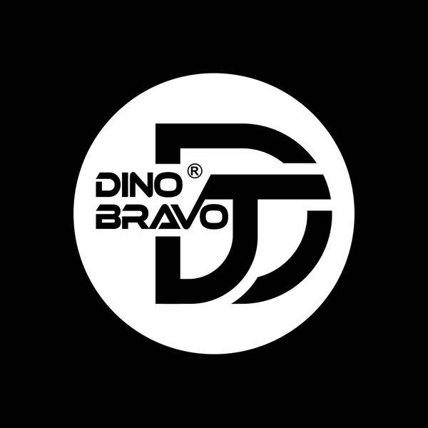mixcloud DJDINOBRAVO