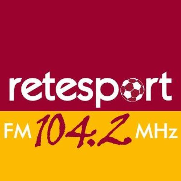 mixcloud retesport