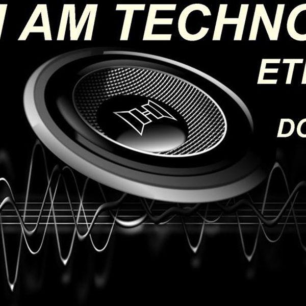 ETNA_DJ