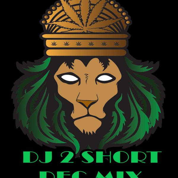 dj2short215